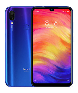 xiaomi-redmi-note-7-12
