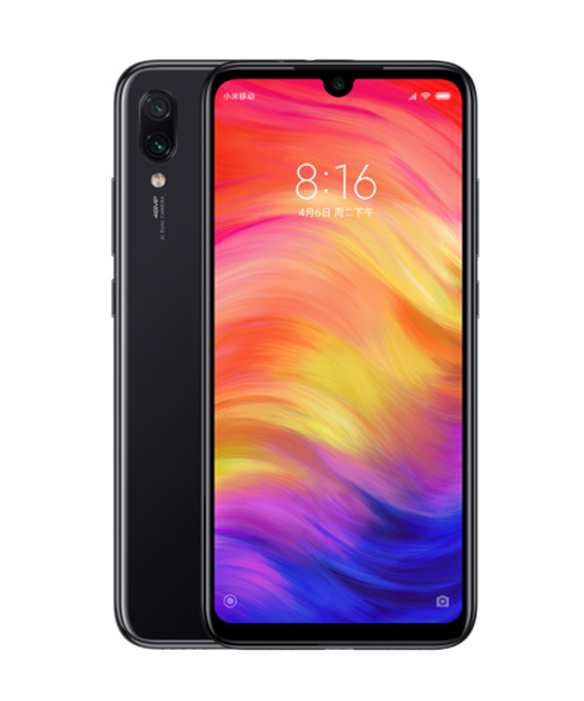 xiaomi-redmi-note-7-black