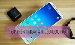 dien-thoai-4-trieu-300x183
