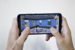 test-game-redmi6pro1-300x200