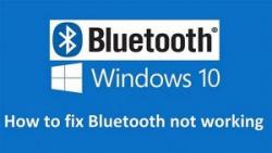 bluetooth-win-10-khong-tim-thay-thiet-bi-300x169