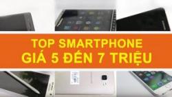 camera-dien-thoai-tam-gia-5-den-7-trieu-nao-dep-nhat-300x169