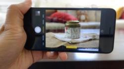 camera-tren-iphone-7-plus-300x169