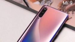 danh-gia-Xiaomi-mi-9-4-300x168