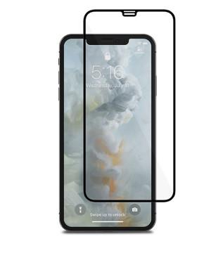 dan-cuong-luc-iphone-xs-xs-max-logo