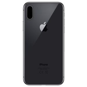 thay-mat-kinh-sau-iphone-x