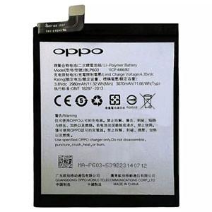 thay-pin-oppo-r7