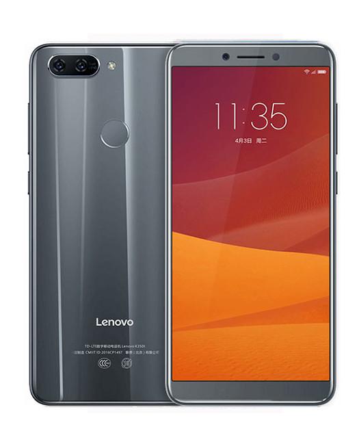 lenovo-k5-black-1