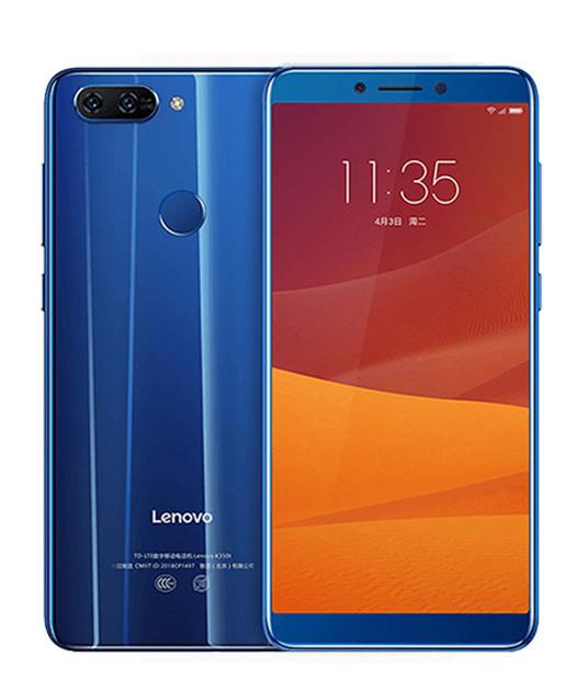 lenovo-k5-blue