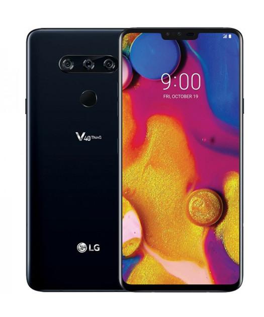 lg-v40-black