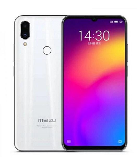 meizu-note-9-1111-1
