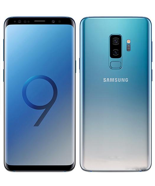 samsung-galaxy-s9-plus-ice-blue