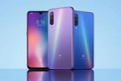 Test-Xiaomi-Mi-9-SE-choi-Lien-Quan-9-300x200