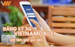 huong-dan-dang-ky-3g-vietnammobile-300x188