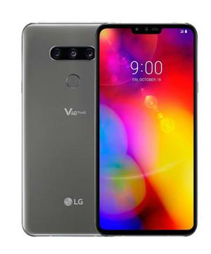 lg-v40-silver