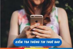 kiem-tra-thong-tin-thue-bao-300x200