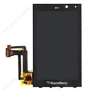 ava-thay-mat-kinh-blackberry-z10