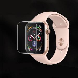 dan-ppf-apple-watch