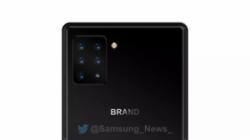 Sony-1-300x168