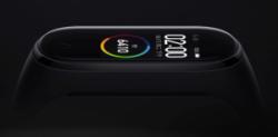 Xiaomi-Mi-Band-4-ra-mat-1-300x148