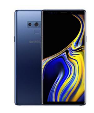 samaung-galaxy-note-9-cu-blue