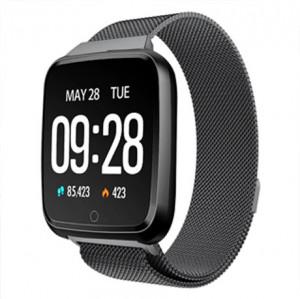 mart-watch-4