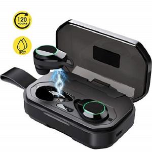 tai-nghe-bluetooth-smart-headset