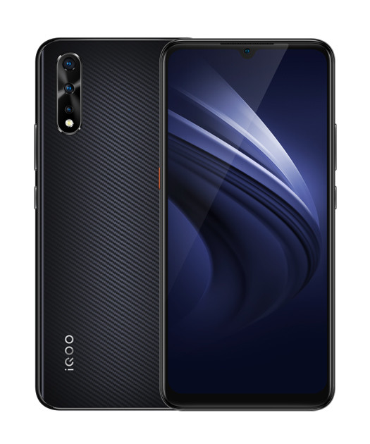 iqoo-neo-3
