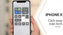 xoay-man-hinh-iphone-X-300x168