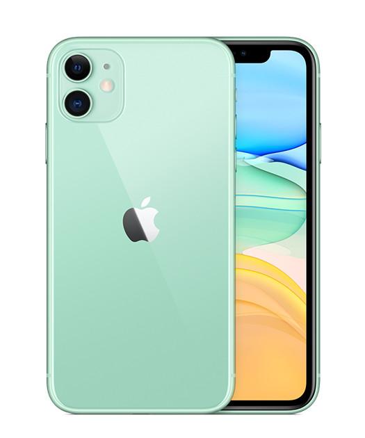 iphone-11-4