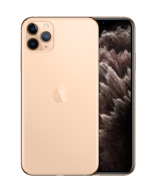 iphone-11-pro-2