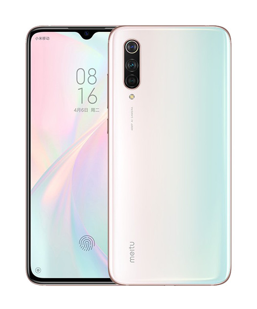 mc-xiaomi-mi-cc9-meitu-custom-edition