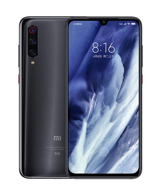 xiaomi-mi-9-pro-5g-black
