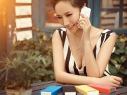 khuyen-mai-nha-mang-vinaphone-300x223