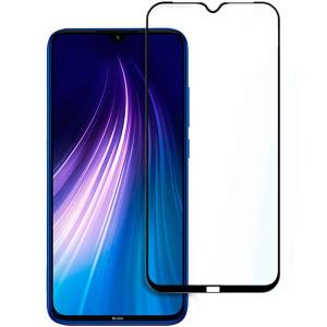 protector-de-cristal-templado-xiaomi-redmi-note-8-full-screen-3d-negro-01-l