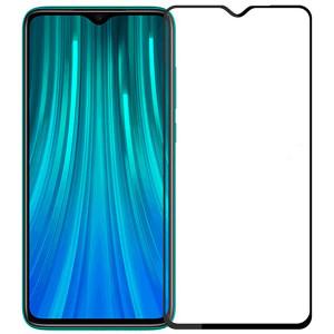 protector-de-cristal-templado-xiaomi-redmi-note-8-pro-full-screen-3d-01-negro-l