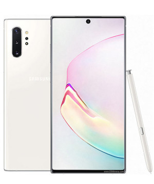 samsung-note-10-plus