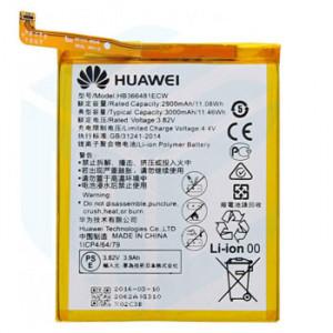 thay-pin-huawei-y7