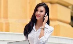 goi-data-vinaphone-tra-truoc-300x181