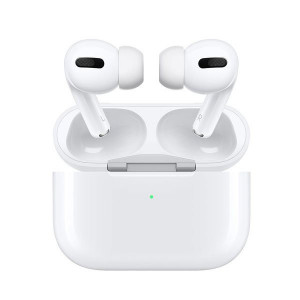 airpods-pro-rep-11-1