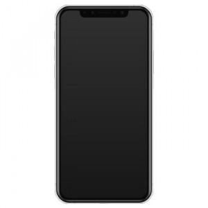 thay-mat-kinh-iphone-11