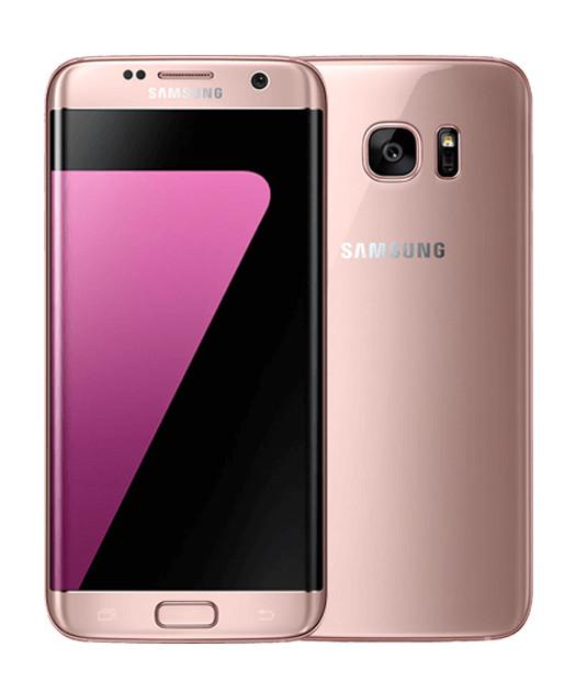 galaxy-s7-pink