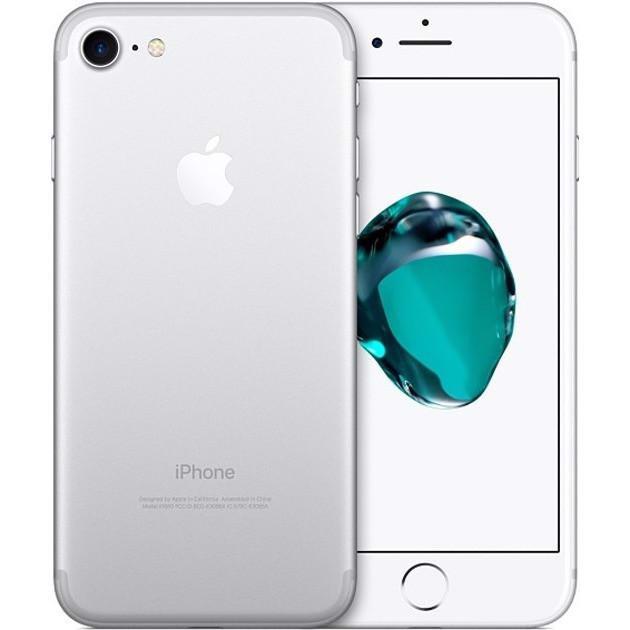 iphone-7-siilver-df1dcd226dcb40bb8980f7b5a957d680-master