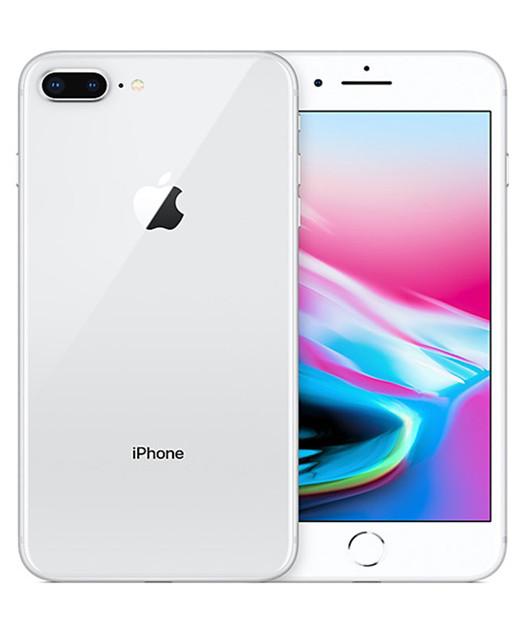 iphone-8-plus-trang