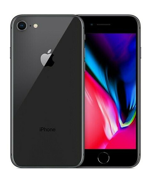 iphone8-black