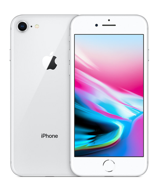 iphone8-white