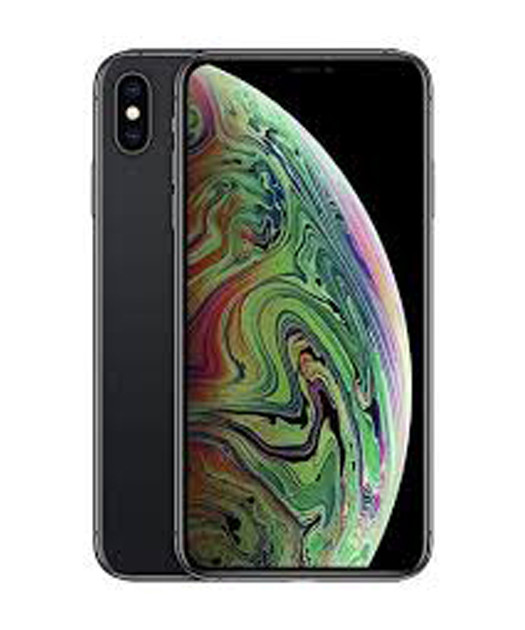 iphonexs-max-black