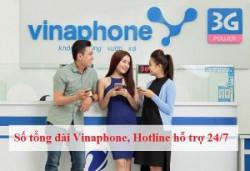 tong-dai-vinaphone-300x205