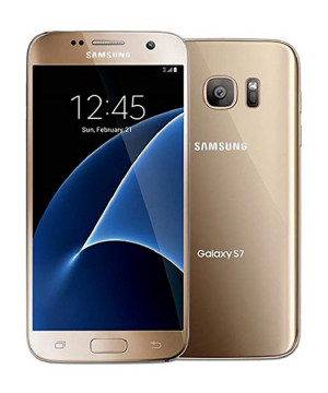 galaxy-s7-gold