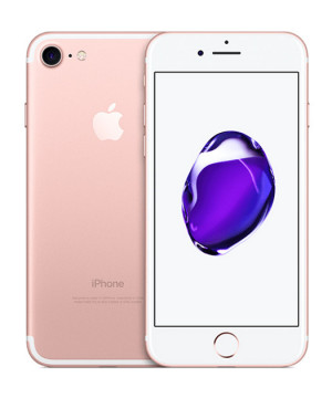 iphone7-rose